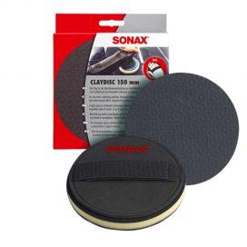SONAX Tisztító tárcsa (150 mm)