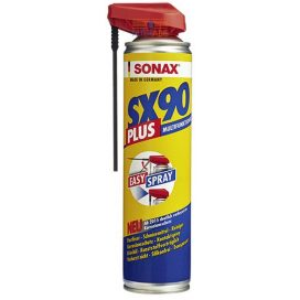 SONAX SX90 Plus Easy Spray 400 ml