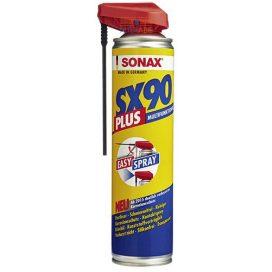 SONAX SX90 Plus Easy Spray 400 ml