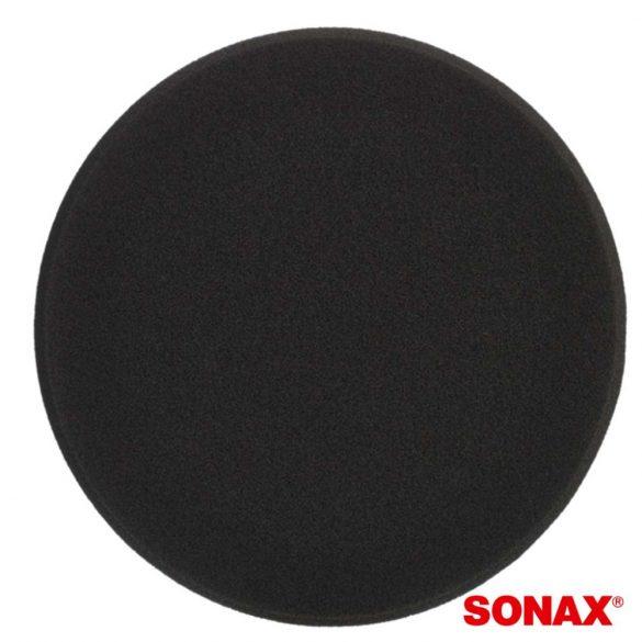 SONAX Szürke polírozó szivacs