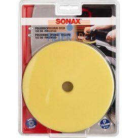 SONAX polírozó szivacs 165