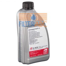 FEBI BILSTEIN 49700 hajtóműolaj (DCTF-2) 1L