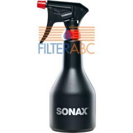 SONAX-szoroflakon-0-5-liter-499700