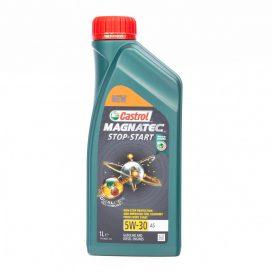 CASTROL-MAGNATEC-STOP-START-5W30-A5-1L