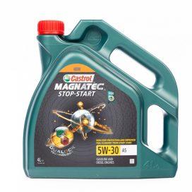 CASTROL-MAGNATEC-STOP-START-5W30-A5-4L