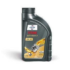 TITAN-GT1-5W-40-1L