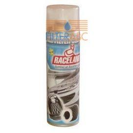 RACELAND-Sport-legszuro-olajzo-spray-500-ml