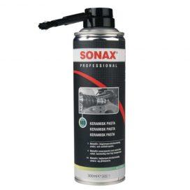 SONAX PROFI Kerámia paszta spray 300 ml