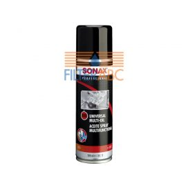 SONAX PROFI Univerzális multi olaj 300 ml