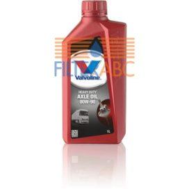 VALVOLINE-HD-AXLE-OIL-80W90-GL-5-5L