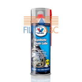 VALVOLINE SYNTHETIC CHAIN LUBE 500 ml