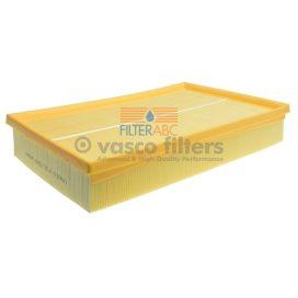 VASCO FILTERS A049 levegőszűrő