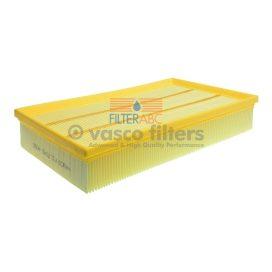 VASCO FILTERS A055 levegőszűrő
