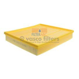 VASCO FILTERS A060 levegőszűrő