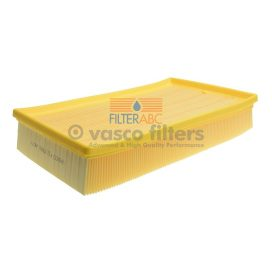 VASCO FILTERS A071 levegőszűrő