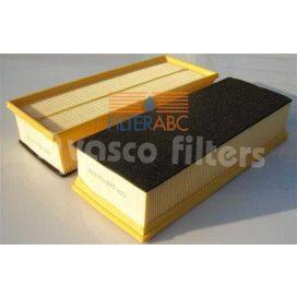VASCO FILTERS A073 levegőszűrő