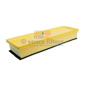 VASCO FILTERS A074 levegőszűrő
