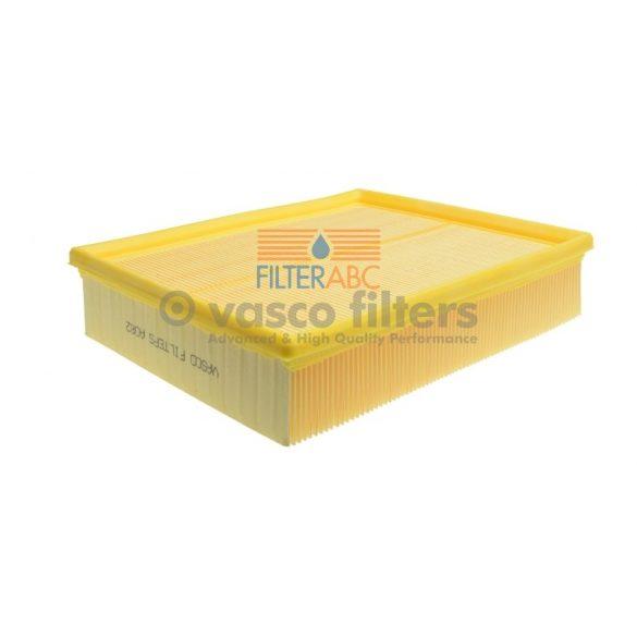 VASCO FILTERS A082 levegőszűrő