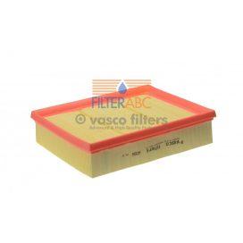 VASCO FILTERS A094 levegőszűrő