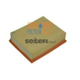 PURFLUX A1037 levegőszűrő