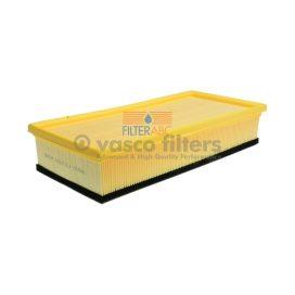 VASCO FILTERS A105 levegőszűrő