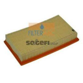 PURFLUX A1056 levegőszűrő