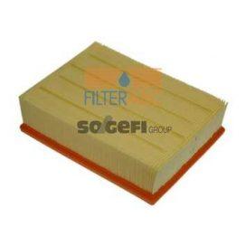 PURFLUX A1119 levegőszűrő