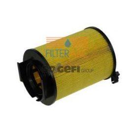 PURFLUX A1168 levegőszűrő - Gyári beszállító