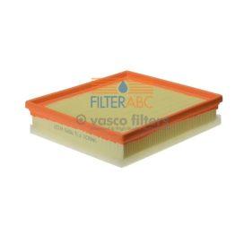 VASCO FILTERS A127 levegőszűrő