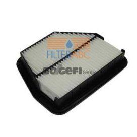 PURFLUX A1303 levegőszűrő