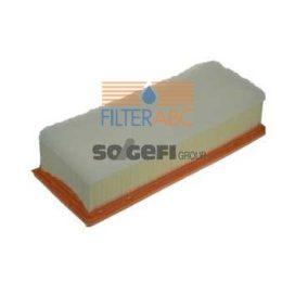 PURFLUX A1340 levegőszűrő