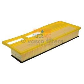 VASCO FILTERS A145 levegőszűrő