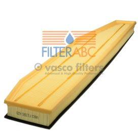 VASCO FILTERS A329 levegőszűrő