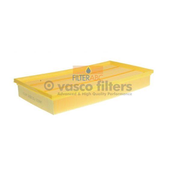 VASCO FILTERS A713 levegőszűrő