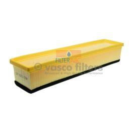 VASCO FILTERS A972 levegőszűrő
