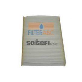 PURFLUX AH319 pollenszűrő
