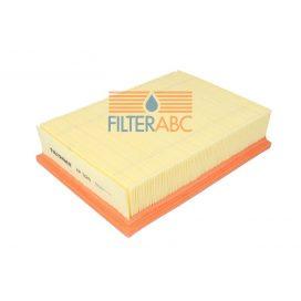 FILTRON AP028 levegőszűrő