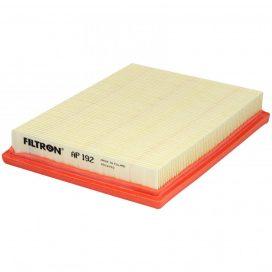 FILTRON AP192 levegőszűrő