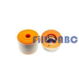 FILTRON AR371/6 levegőszűrő