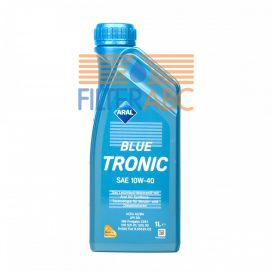 ARAL-BLUE-TRONIC-10W40-1L