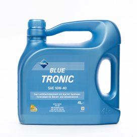 ARAL-BLUE-TRONIC-10W40-4L