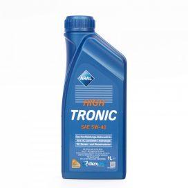 ARAL-HIGH-TRONIC-5W40-1L