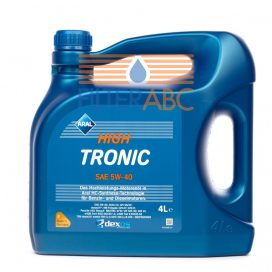 ARAL-HIGH-TRONIC-5W40-4L