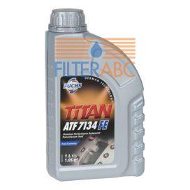 FUCHS-TITAN-ATF-7134-FE-1L