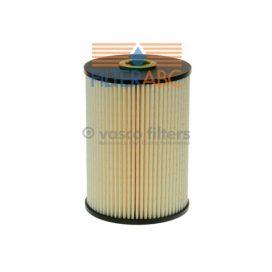 VASCO FILTERS C001 üzemanyagszűrő