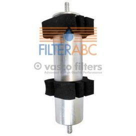 VASCO FILTERS C006 üzemanyagszűrő