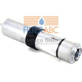 VASCO FILTERS C008 üzemanyagszűrő