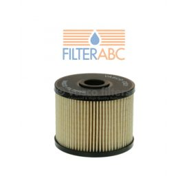 VASCO FILTERS C021 üzemanyagszűrő