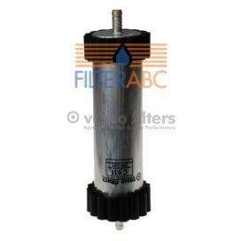 VASCO FILTERS C031 üzemanyagszűrő