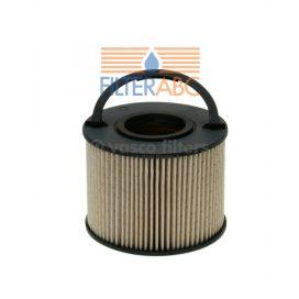 VASCO FILTERS C041 üzemanyagszűrő